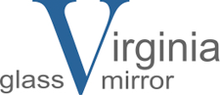 Virginia Glass