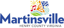 Martinsville Henry County Department of Tourism