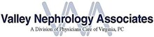Valley Nephrology Associates